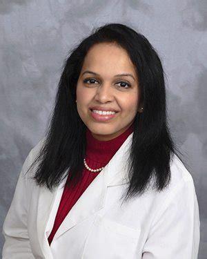 dr. elizabeth thomas joins st. peter's pediatrics in