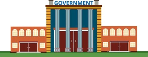 Free Government Search Clipart Cliparts Clipart Images Search Cliparts Images Search Soclipart
