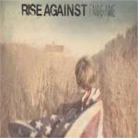 rise against endgame lyrics rise against song lyrics by albums metrolyrics