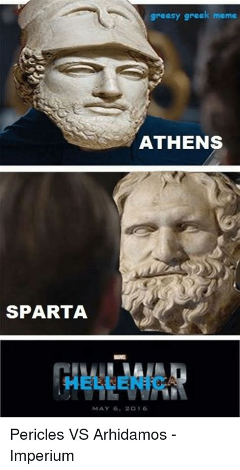 Best Greek Memes - 25 best memes about greek meme greek memes