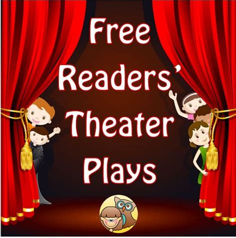 best drama plays 25 best ideas about readers theater on drama