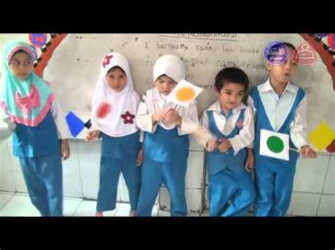 Mesin Pelet Apung Usni Arie dr ir bambang gunadi m sc ketua ia spb periode 2013
