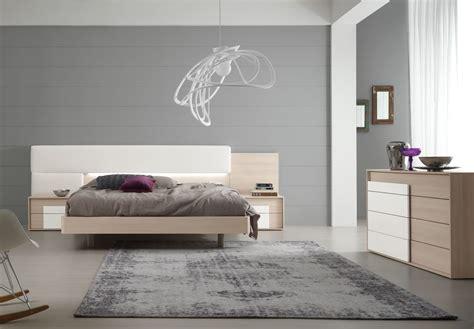 da letto spar stunning camere da letto moderne spar ideas skilifts us