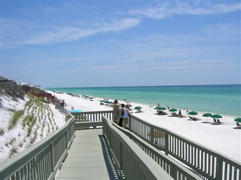 rosemary beach fl rosemary beach florida love it oh the places to go