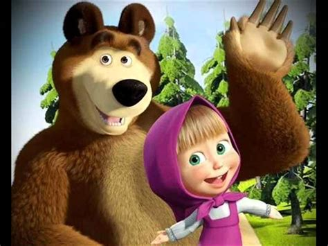imagenes masha y el oso best masha y el oso photos 2017 blue maize