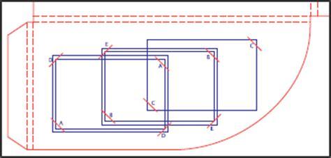 business card slits template business card slots folder printing by folders4u