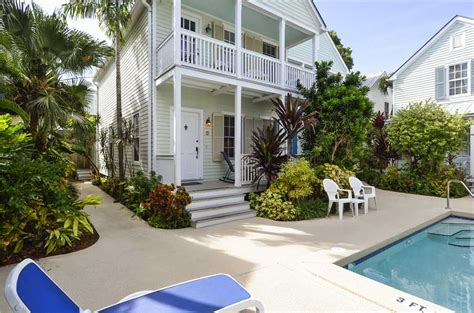 Rentals Key West Florida Fl Vacation Home Rentals Key West Island Wind 2