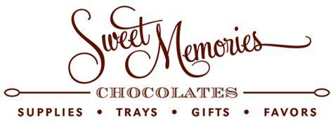 Hours sweet memories chocolates south philadelphia