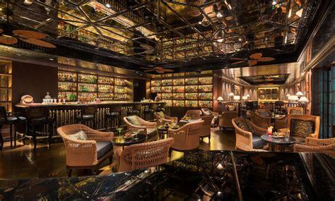 bamboo bar top bamboo bar top 28 images bamboo copper countertop bamboo bar reopens at mandarin