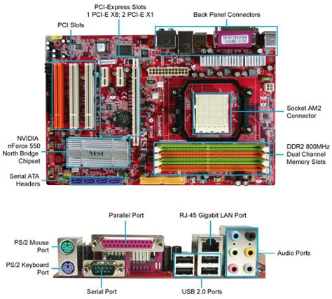 intel layout design guide motherboards for sale motherboard dealer seller and