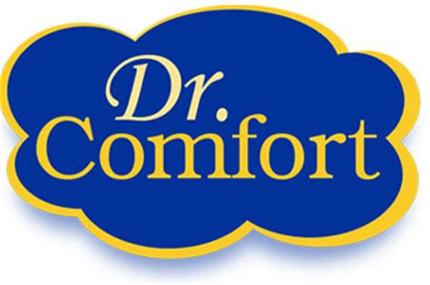 Comfortable Company by 12 Greatest Company Logos Of All Time