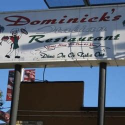 Office Depot La Crescenta by Dominick S Italian Restaurant Closed Last Updated 31