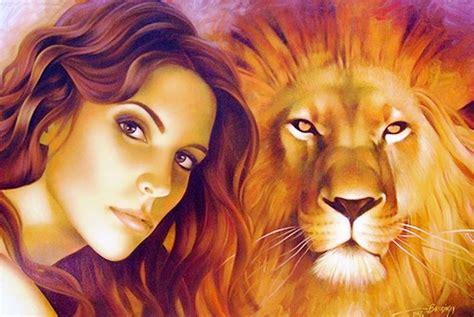 imagenes artisticas femeninas arte pinturas 211 leo retratos de mujeres pinturas