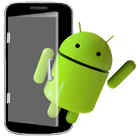 where is my android lost android android apps on play