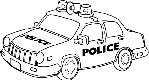 car coloring pages preschool coloring of transportation clipart clipart kid preschool