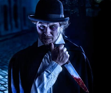 Naming The Ripper the ripper biography childhood achievements timeline