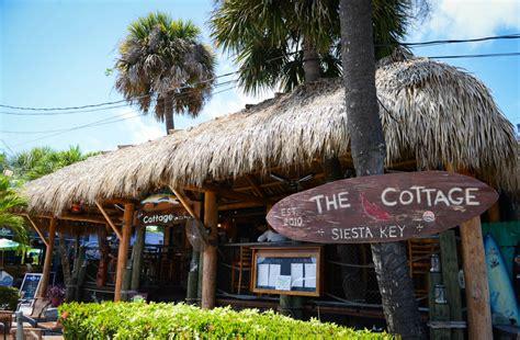 Siesta Key Cottage by 5 Amazing Reasons To Visit Siesta Key Florida Passports