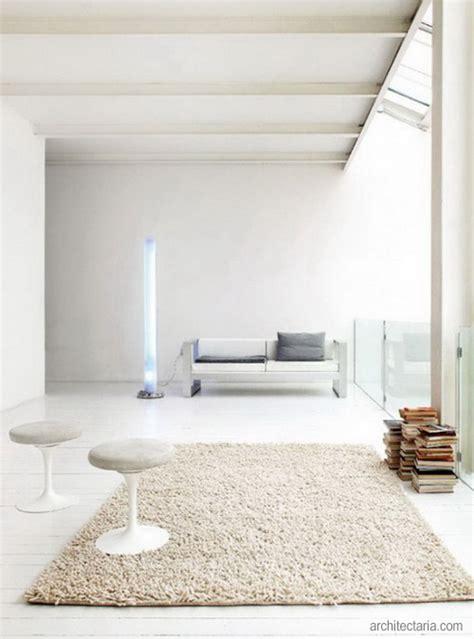 Karpet Interior memilih jenis karpet terbaik untuk rumah pt architectaria media cipta