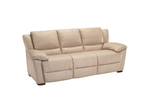 leather editions sofa natuzzi editions a319 leather sofa set