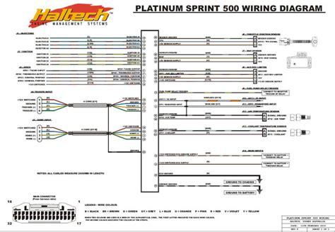 haltech sport 1000 wiring diagram haltech wirning diagrams