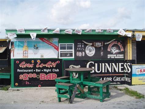 boat ride from miami to freeport bahamas freeport in grand bahamas 3 hours boat ride from fort
