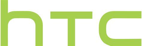 htc logo themes htc logos download