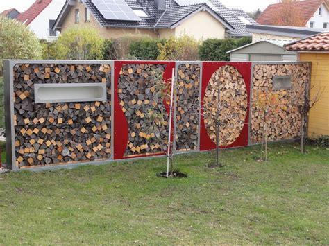 regal 2m breit kaminholzregal metall 1 9 m x 1 2 m farbe nach farbkarte