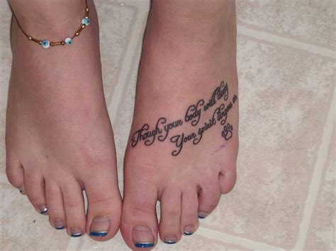 inspirational tattoo weight lifting quotes quotesgram