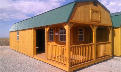 Small Log Cabins Floor Plans Small Cabins Tiny Houses Tiny House On Wheels Pre Made