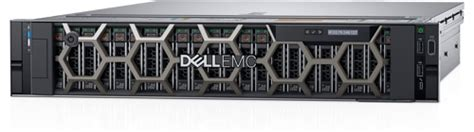 Home Design Careers Support For Poweredge R740xd Support Topics Amp Articles