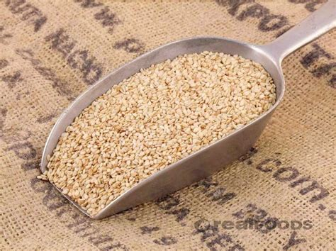 Chia Seed Natures Energy 250gr organic sesame seeds from real foods buy bulk