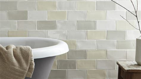 Colorful Bathroom Tile by How To Use Colourful Tiles In Your Bathroom Tile Mountain