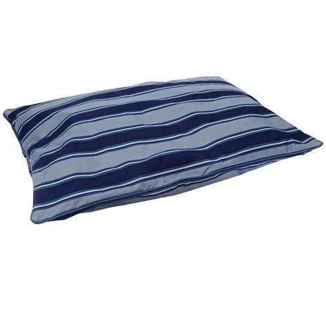 Chew Resistant Beds by Aspen Pet Chew Moisture Resistant Bed