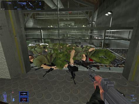igi 2 free download full version kickass project igi 3 game free full version