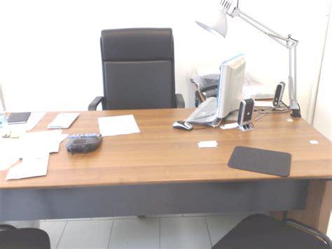 locazione ufficio locazione ufficio