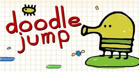 doodle jump igra za mobitel игра doodle jump в джунглях скачать asutorrent
