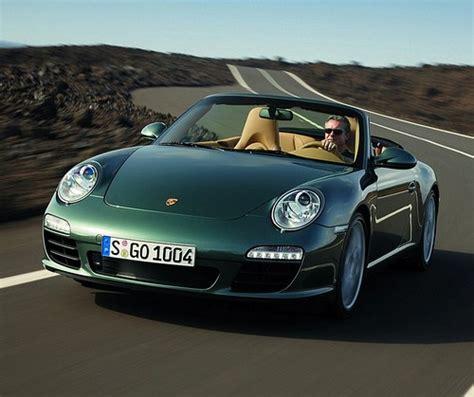 imagenes de autos inteligentes fotos de autos deportivos im 225 genes de carros deportivos