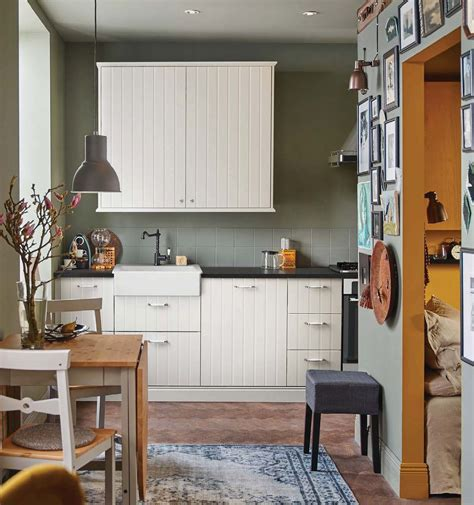 kitchen ideas from ikea ikea 2016 catalog