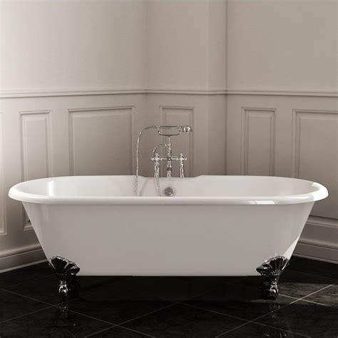 baignoire baignoire ilot
