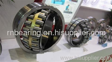 Spherical Roller Bearing 22318 Ccw33 Asb 22356 cc w33 spherical roller bearing 280 215 580 215 175 mm manufacturer supplier