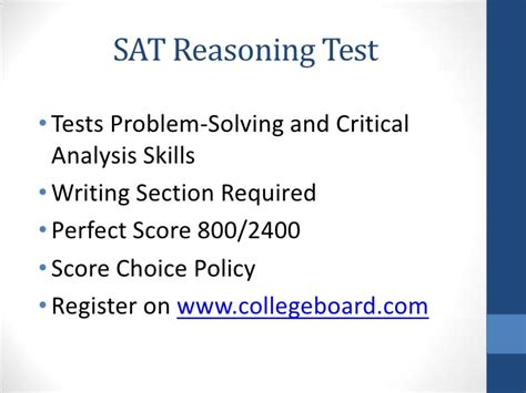 writing section of sat writing section sat practice 28 images college