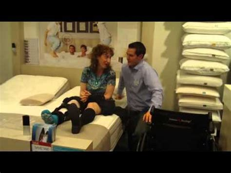 the comfort store direct short leg cast post op knee surgery brace wrist and ankle