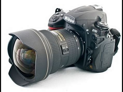 best camera for youtube camera/audio device by ur