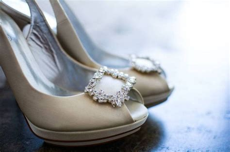 bridal wear in adelaide wedding dresses shoes accessories