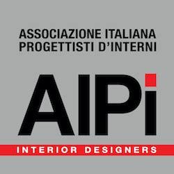 associazione italiana progettisti d interni studio andrea francini geometra interior designer home