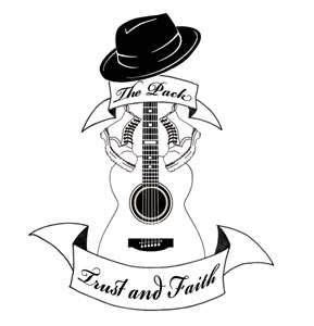 acoustic guitar tattoos designs guitar tattoos guitar guitar