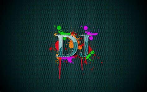 Dj Wallpaper Free