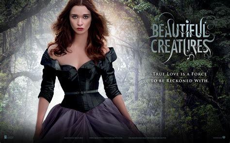 beautiful movie beautiful creatures wallpapers beautiful creatures movie
