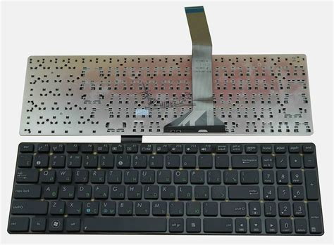 Keyboard Laptop Asus X450c b 224 n ph 237 m keyboard laptop asus vivobook x200 x201 x202 x201e
