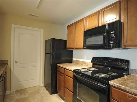 houses for rent merrillville indiana brickshire apartments merrillville interior kitchen